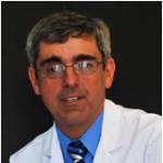 Dr. Michael H Shinder, MD