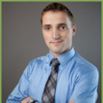 Dr. Colin J Traynor, MD