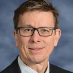 Dr. Mark R Johnston, MD