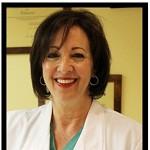 Dr. Susan C Goldberg, MD