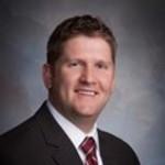 Dr. Robert Abram Swensen, MD