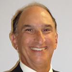 Richard Polisner