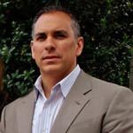 Dr. John Joseph Caponigro, MD