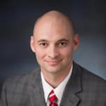 Dr. Janson L Holm, MD
