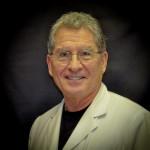 Dr. John T Erotas, MD