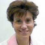 Barbara Resseque