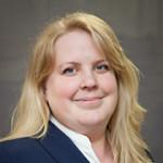 Dr. Stephanie Rita Hook, MD