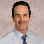 Dr. Richard S Weinbaum, MD