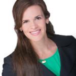 Dr. Kathryn Pope Egerton, DPM