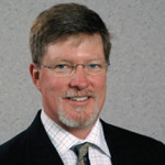 Dr. Gregory Wade Bryan, MD