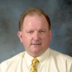 Dr. Gary F Salzgeber, MD