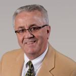 Dr. Paul C Durney, MD