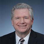 Dr. Patrick J Ginney, MD