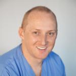 Dr. Brian Jacob Conley, MD