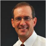 Dr. Edward C Farrell, MD