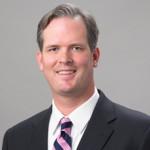 Dr. Paul T Daines, MD