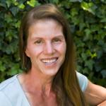 Dr. Elizabeth E Auger, MD