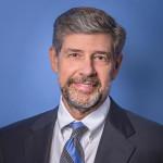 Dr. Richard J Miller, MD