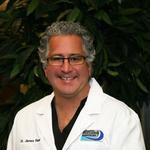 Dr. James Wilson Rust, MD