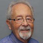 Dr. William Clayton Cooper, MD