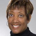 Dr. Karona M Mason, MD
