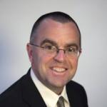 Dr. Michael Frank Dombek, MD