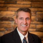 Dr. Albert C Kline, MD