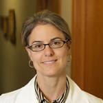 Dr. Sarah Phelps Whittaker, DPM