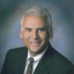 Dr. Richard C Adam, MD