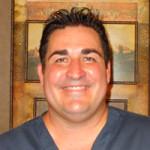Dr. Troy David Zimbelman, MD