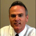 Dr. Michael J Kelley, MD