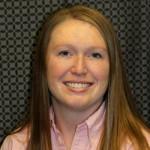 Dr. Caron Elizabeth Harner, MD