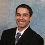 Dr. Sean Aziz Reyhani, MD