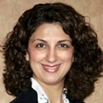 Dr. Mojgan Tavakoli, MD