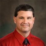 Dr. Glenn A Henning, MD
