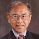 Dr. Stephen Clarence Wan, MD