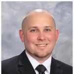Randy Metzger