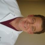 Dr. Timothy E Perschke, MD