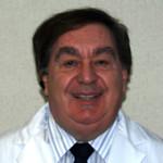 Saul Lipsman