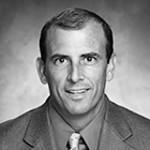 Dr. Troy A Vargas, MD