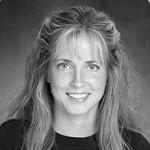 Dr. Melanie L Berg, MD