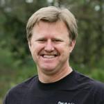 Thomas Burghardt
