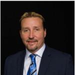 Dr. John David Niemela, MD