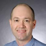 Dr. Matthew E Williams, MD