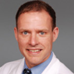Dr. Eric G Walter, MD