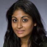 Dr. Anshita P Thakkar, MD
