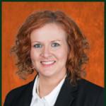 Dr. Misty Nicole Lee, MD