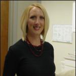 Dr. Julie E Stewart, MD