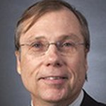 Dr. Bruce Macnaught Daly, MD