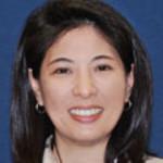 Dr. Susan S Hiraoka, MD